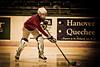 Ming Dynasty Bronze Medal Dartmouth Hockey 2012-10