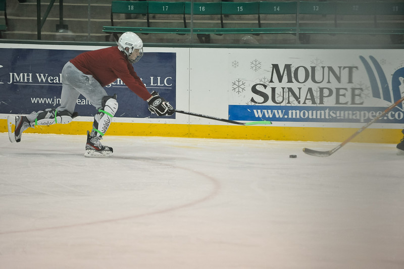 Ming Dynasty Bronze Medal Dartmouth Hockey 2012-211