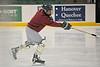 Ming Dynasty Bronze Medal Dartmouth Hockey 2012-16