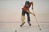 Ming Dynasty Bronze Medal Dartmouth Hockey 2012-213