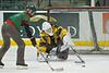 Ming Dynasty Bronze Medal Dartmouth Hockey 2012-204