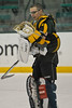Ming Dynasty Bronze Medal Dartmouth Hockey 2012-233