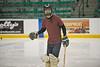Ming Dynasty Bronze Medal Dartmouth Hockey 2012-18