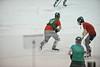 Ming Dynasty Bronze Medal Dartmouth Hockey 2012-132