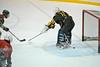 Ming Dynasty Bronze Medal Dartmouth Hockey 2012-133