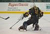 Ming Dynasty Bronze Medal Dartmouth Hockey 2012-124