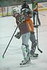 Ming Dynasty Bronze Medal Dartmouth Hockey 2012-235