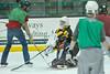 Ming Dynasty Bronze Medal Dartmouth Hockey 2012-228