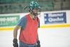 Ming Dynasty Bronze Medal Dartmouth Hockey 2012-103