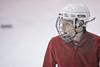 Ming Dynasty Bronze Medal Dartmouth Hockey 2012-7