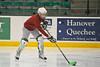 Ming Dynasty Bronze Medal Dartmouth Hockey 2012-9