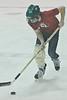 Ming Dynasty Bronze Medal Dartmouth Hockey 2012-215
