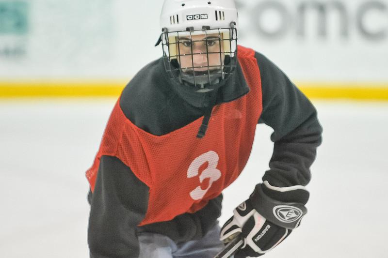 Ming Dynasty Bronze Medal Dartmouth Hockey 2012-164