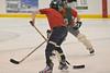Ming Dynasty Bronze Medal Dartmouth Hockey 2012-122