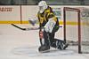 Ming Dynasty Bronze Medal Dartmouth Hockey 2012-112