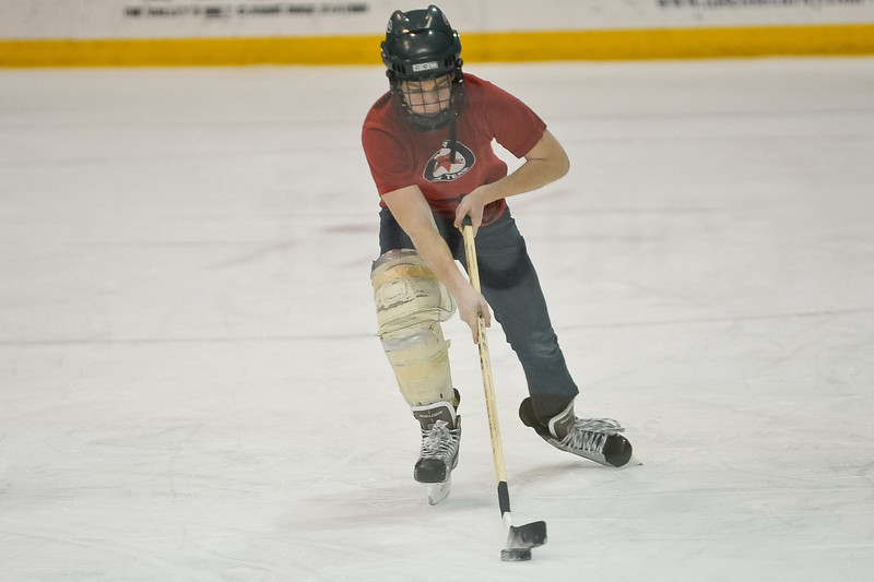 Ming Dynasty Bronze Medal Dartmouth Hockey 2012-212
