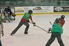 Ming Dynasty Bronze Medal Dartmouth Hockey 2012-207