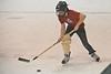 Ming Dynasty Bronze Medal Dartmouth Hockey 2012-214