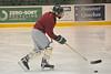 Ming Dynasty Bronze Medal Dartmouth Hockey 2012-20