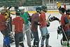 Ming Dynasty Bronze Medal Dartmouth Hockey 2012-239