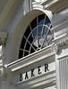 Bakerdoor