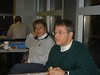 HC2004other11
