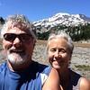 Don and Barbara