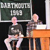 20160409 Dartmouth 1969-2019 10