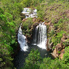 Litchfield National Park Tour 845