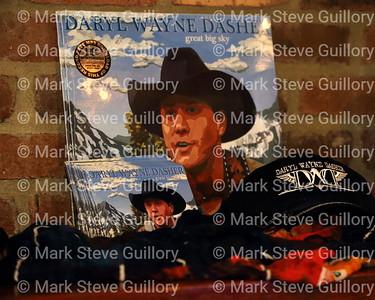 Daryl Wayne Dasher & Friends 02