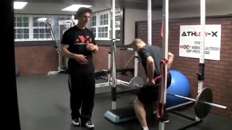 SIT TO STAND CALF RAISE