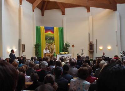 20150509 Erstkommunion  Katharina