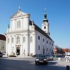 Ausflug zum Harrachpark in Bruck/Leitha