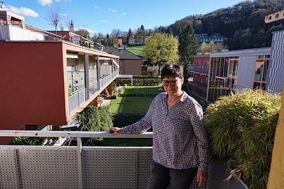 Tag der Forschung Graz