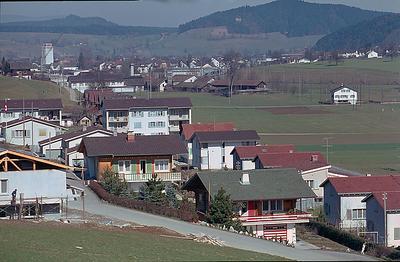 Dias5_19 Nebikerstrasse Schötz 1969