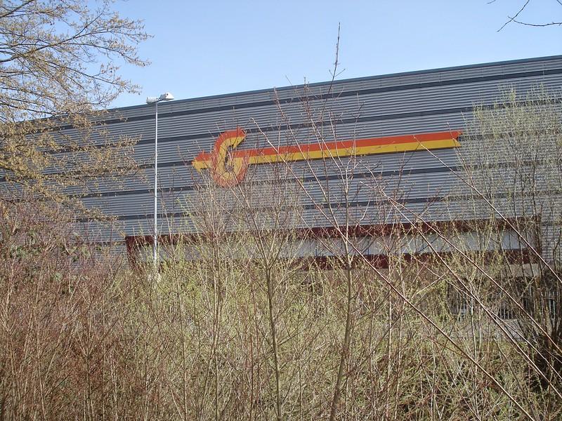 Unternehmenserfolg im Wiggertal