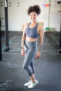 dash-fitness-2017-may-2374-020