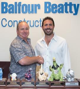 Balfour Beatty Check_081716