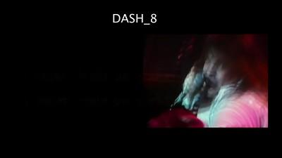 DASH_8