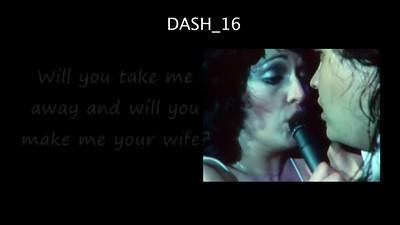 DASH_16