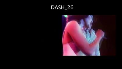 DASH_26