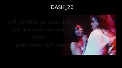 DASH_20