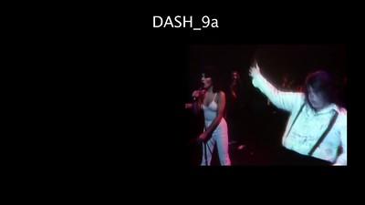 DASH_9a