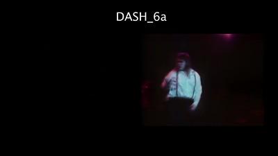 DASH_6a