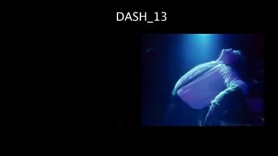 DASH_13