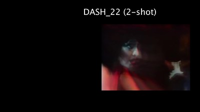 DASH_22_(2shot)