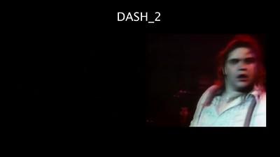 DASH_3