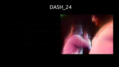 DASH_24