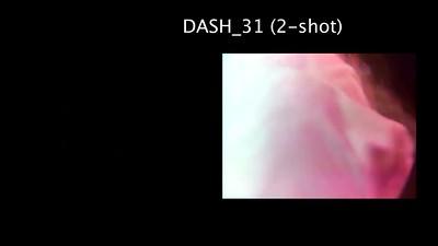 DASH_ 31_(2shot)