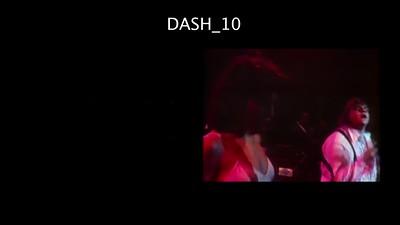 DASH_10